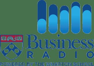 Weekly Sirius XM National Radio show