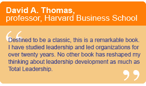 Thomas Quote
