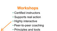 3_workshops.jpg