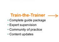4_traintrainer.jpg