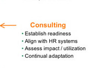 6_consulting.jpg
