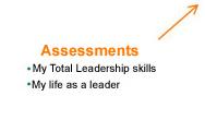 7_assessments1.jpg