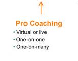 8_coaching1.jpg
